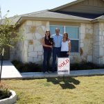 3 Essential Tips for Finding the Best Home Loan