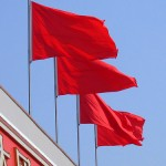 10 Red Flags That May Signal You're In Big Financial Trouble