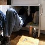 How to Find A Low-Priced Plumber Who Won't Rip You Off