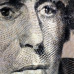 18 Personal Finance Facts You Didn't Know About US Presidents