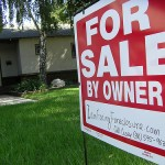 Housing Market: Shadow Inventory and Mortgage Rates