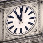 100 Words On: Why Time Is More Valuable Than Money