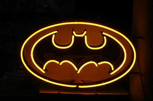 Understanding Life Insurance: Does a Superhero Like Batman Need It?