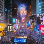 How to Experience New York City on a Budget