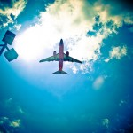 How to Get the Best Travel Deal from Price Comparison Websites