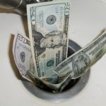 Stop Pouring Money Down the Drain: 9 Ways to Conserve Bathroom Water