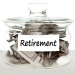 How to Retire Five Years Earlier Than You May Think You Can