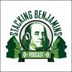 A Fun Interview with Stacking Benjamins' Host, Joe Saul-Sehy