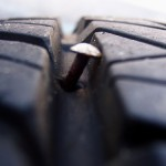 Why Extended Warranties for New Tires Are A Waste of Money