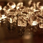 Looking To Invest In Tangible Goods? Consider Loose Diamonds.