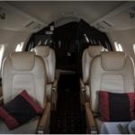 Tired of Airport Hassles? Try Private Jet Service. (No, Really!)