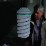 Is the Payback Period on Energy Efficient CFL Bulbs Too Long?