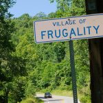 100 Words On: Why Frugality Has Its Limits