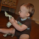 3 Reasons Why Imposing a 'Parent Tax' on Your Kids Is a Good Idea