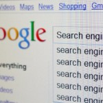 5 Ways to Improve Google Shopping Results