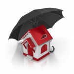 Why You Should Insure a Rental Property