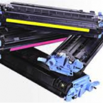 How to Find the Best Printer Ink Cartridge Deals