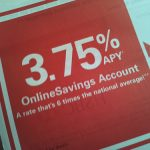 How Fees Quickly Erode Your Savings Account Returns