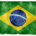 Brazilian Hyperinflation: A Reader Explains What Life Was Like (Part 2)