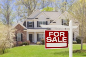 What an NRI Should Know Before Investing In Property