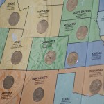 The 5 Worst US State Quarter Designs