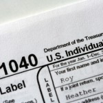Missed Tax Deadline? Here's How to Reduce or Eliminate Penalties.