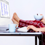 5 Ways to Make Extra Money While Staying at Home