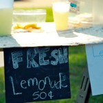 How A Lemonade Stand Taught My Daughter To Love Monopolies