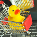 How to Leverage Coupons to Get the Best Baby Product Deals