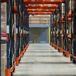 Renting Warehouse Storage? Here's 3 Keys Business Owners MUST Remember.