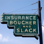 100 Words On: The Trouble With Whole Life Insurance (vs. Term)