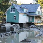 A Homeowners Insurance Primer for Newbies