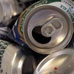 Why Bottle Redemption Fees Belong In Your Local Landfill