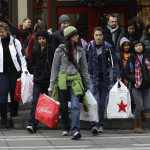 How to Get a Head Start on Your Holiday Shopping