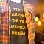 Infographic: How the American Dream Is Getting More Expensive
