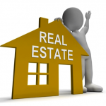 Important Considerations for Prospective Home Buyers