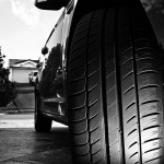 3 Ways to Save Money When Buying Car Tires
