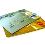 3 Big Reasons Why Your Credit Cards Are at Risk
