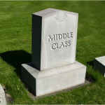 10 Things That Today's Middle Class Can No Longer Afford