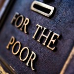 Why Your Favorite Charity Shouldn't Be You