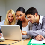 7 Key Questions to Ask Before Choosing a Masters of Education Program