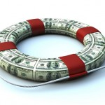 3 Reasons to Have an Emergency Fund (That We Don't Talk About)