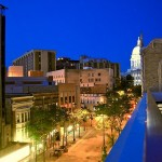 The 10 Most Affordable U.S. Cities to Settle Down In