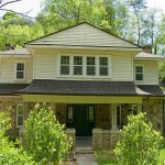 Is It Really Worth Trying to Retire a 30-Year Home Loan in 15?