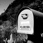 Mailbag: When It Makes Sense to Take the 401k Withdrawal Penalty