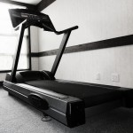 14 Reasons Why Treadmills Are For Suckers