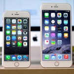 A Product Overview of the iPhone 6: Is It Really Worth It?