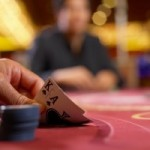 How Poker Helps Entrepreneurs Make Better Business Decisions