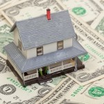 4 Smart Financial Tips for Successful Property Investing