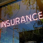 A Brief Overview of the 6 Most Common Insurance Types